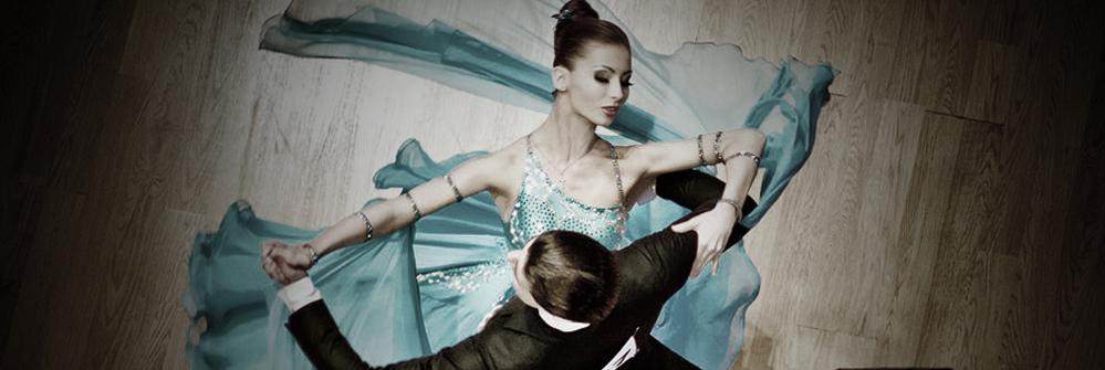 Núcleo de Dança Stella Aguiar