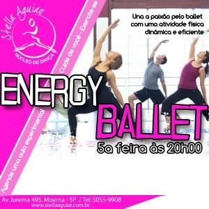 energy-ballet