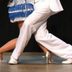 samba-de-gafieria