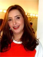 Stella Aguiar