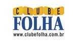 Clube Folha