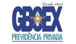 GBOEX
