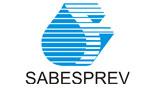 SABESPREV