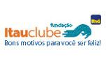 Itau Clube